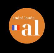 Dentelles André Laude